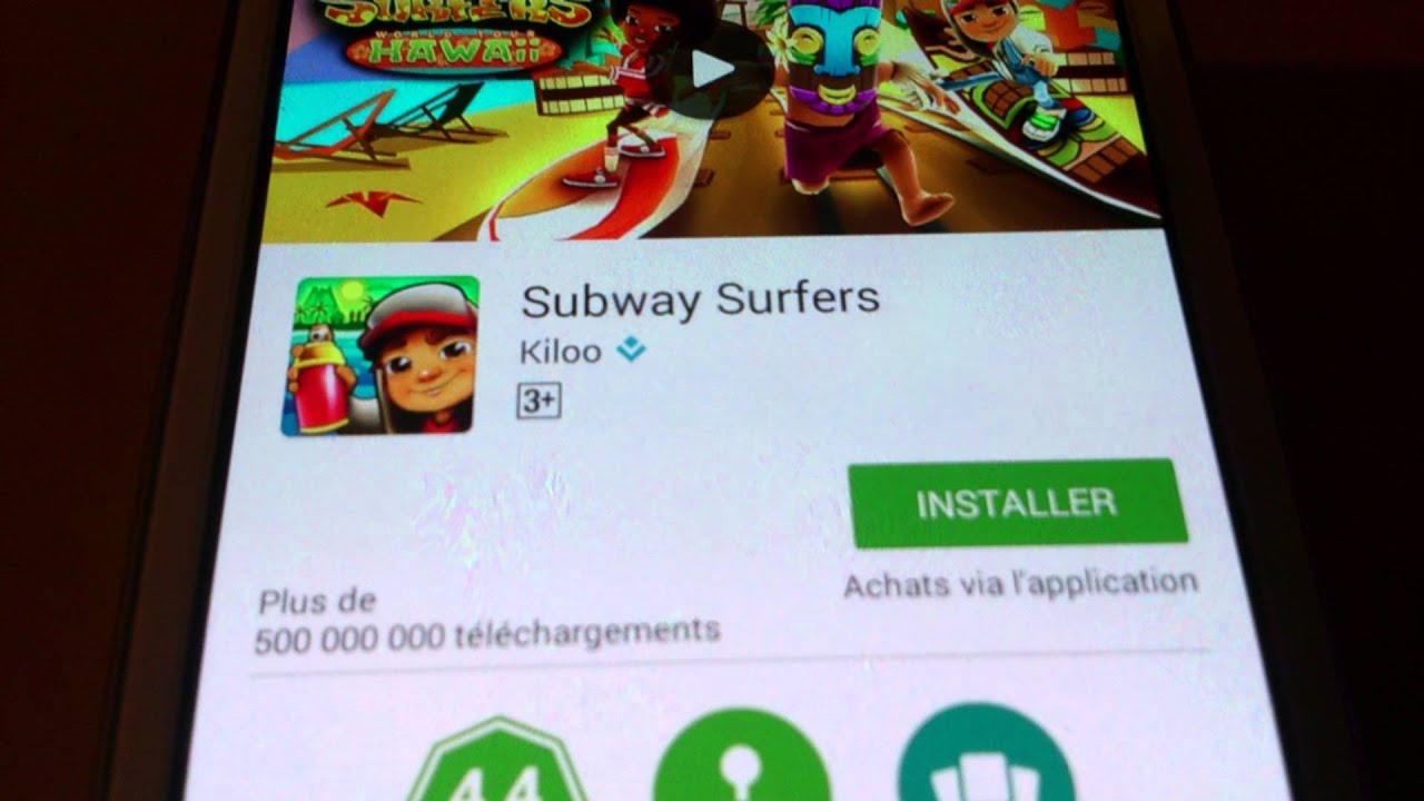 Comme Installer Les Jeux Android Gratuit Pour Tablette Et concernant Jeux De Tablette Gratuit