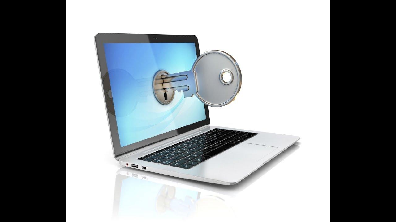 Comment Enlever Le Mot De Passe Sur Un Ordinateur Windows 8 / W Indows 8.1  Et Windows 10 encequiconcerne Ordi Mots