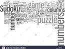 Comment Jouer Au Sudoku Vecteurs Et Illustration, Image encequiconcerne Comment Jouer Sudoku