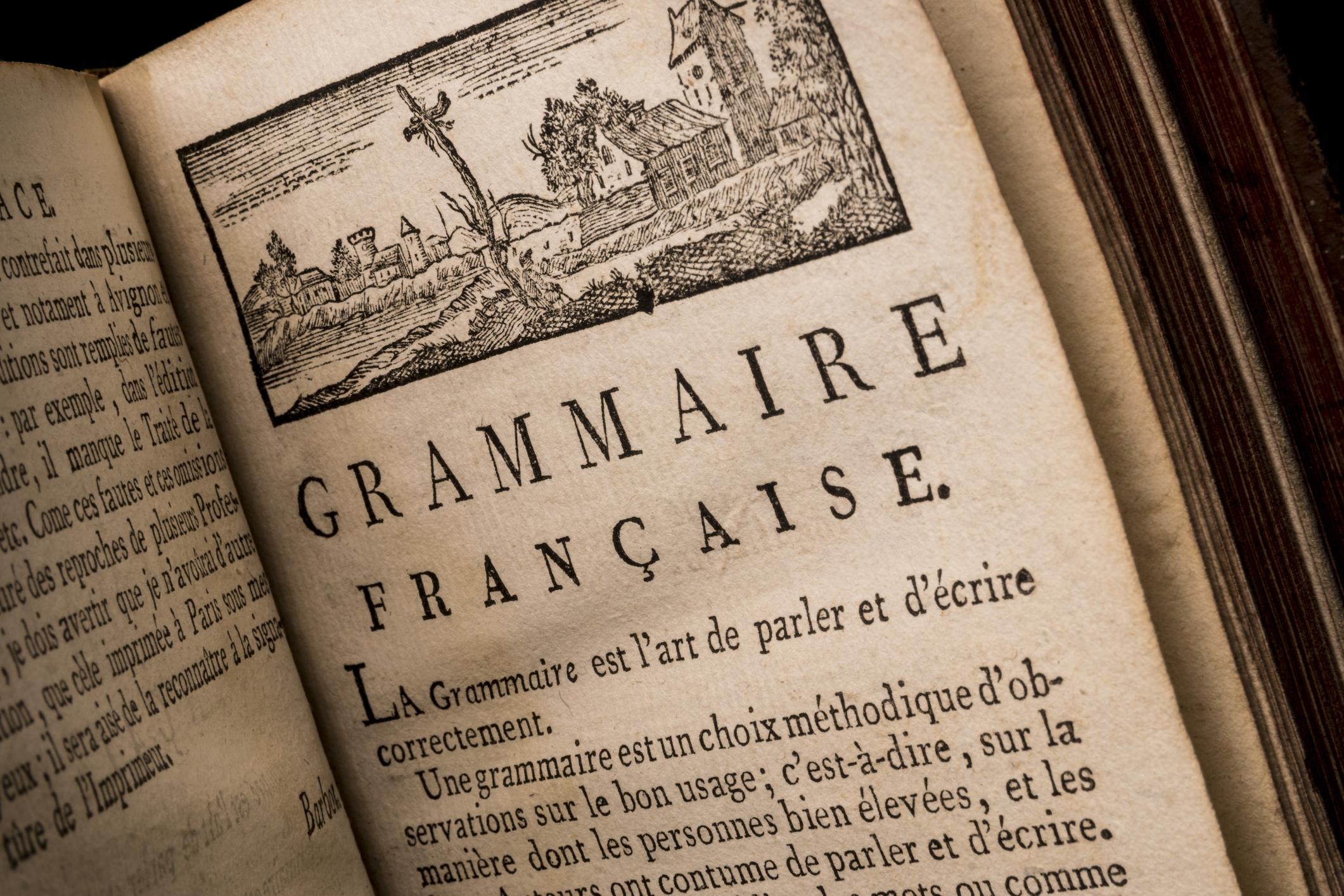 Comment Utiliser Le Futur Proche En Français ? Exercices Fle pour Apprendre A Ecrire Le Francais Pour Debutant