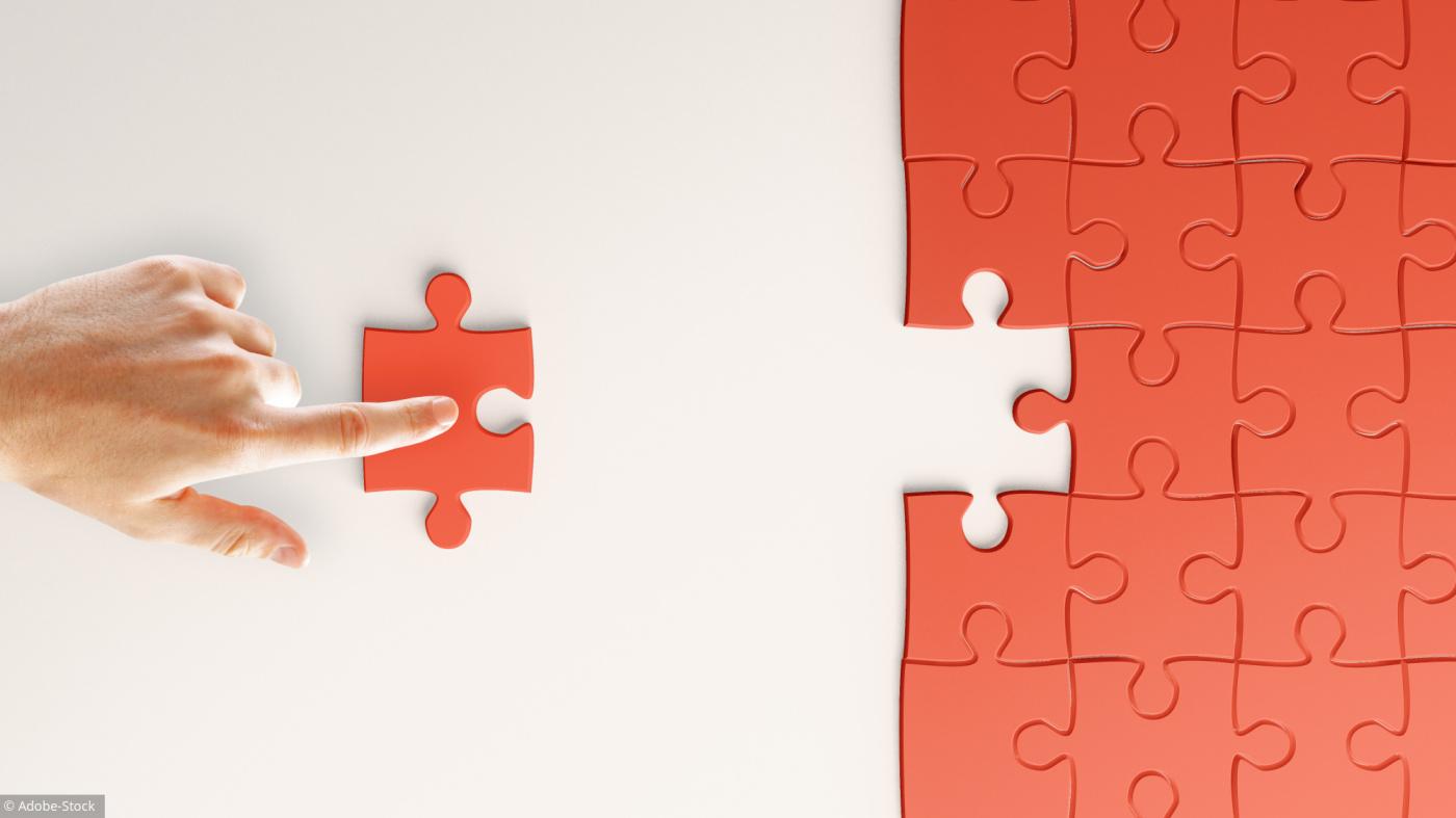 Confinement: Les Puzzles Pour S'évader Sans Quitter Son intérieur Puzzles Gratuits Pour Tous