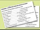 Conjuguer Au Futur Simple - Exercices D'entraînement - L avec Exercice Cm1 Conjugaison À Imprimer
