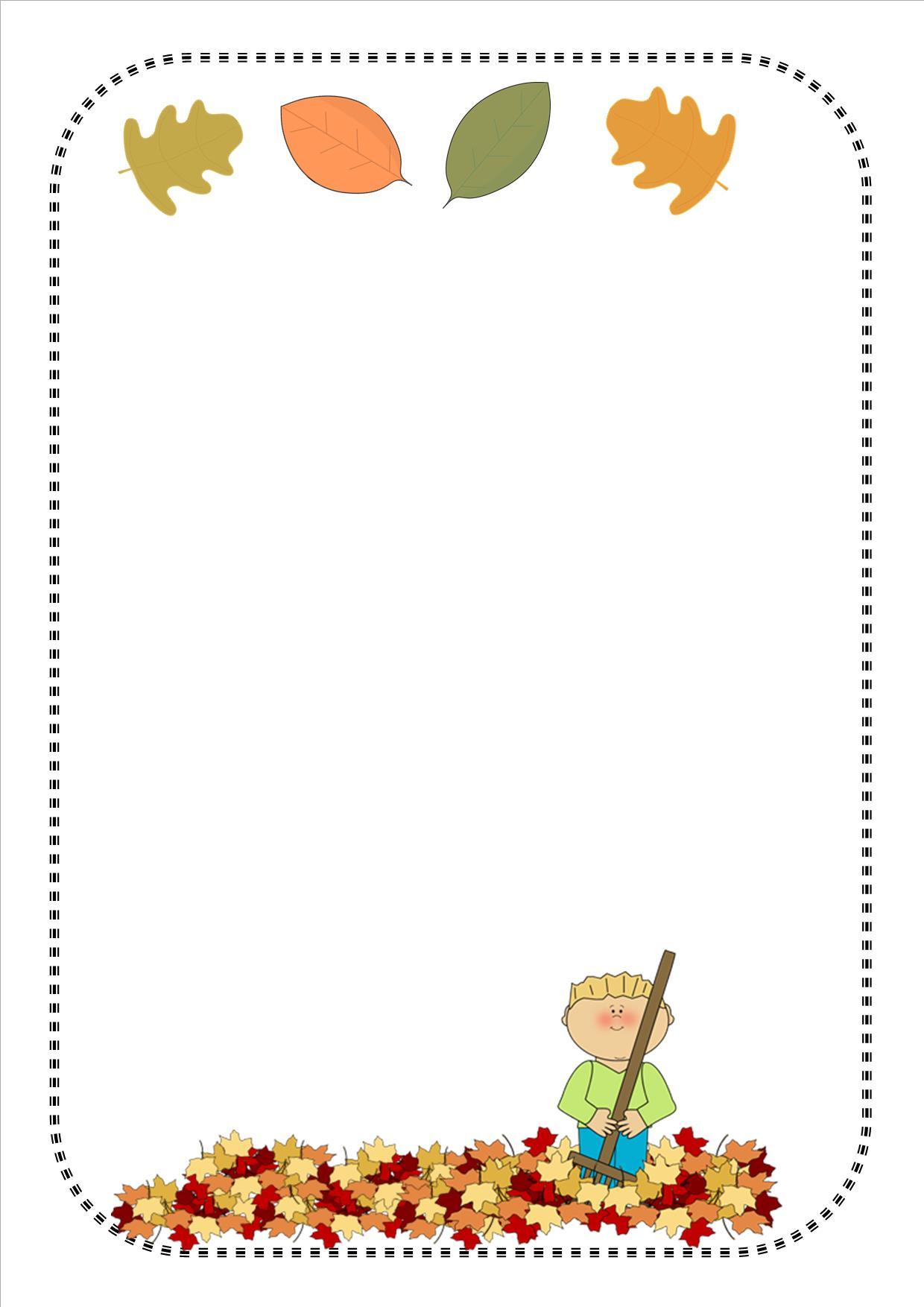 Correspondance: Des Papiers À Lettres - ☆Meroute En Clis☆ serapportantà Papier À Lettre Gratuit À Imprimer