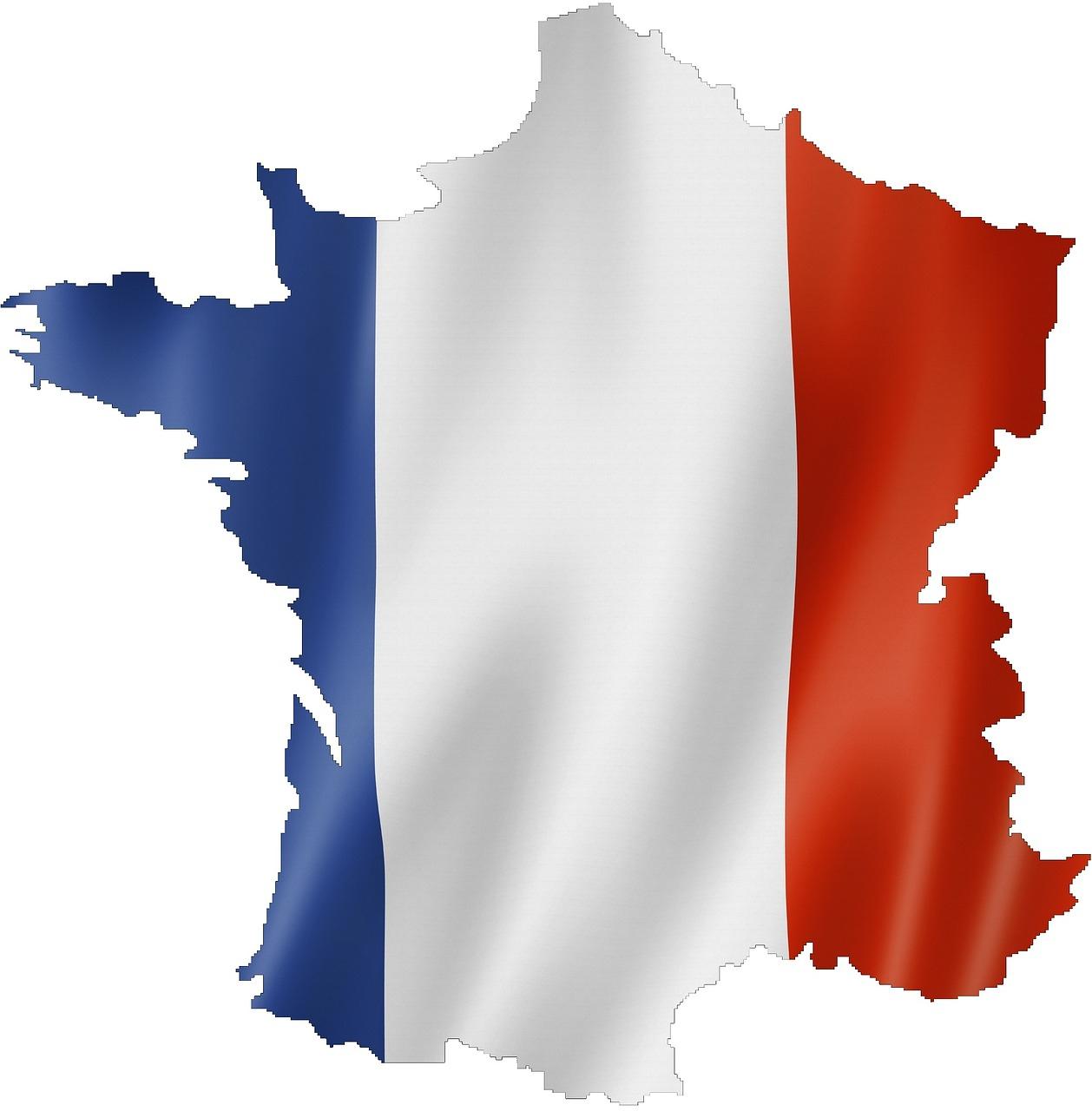 Cours De Français Langue Étrangère En France Pour Apprendre concernant Apprendre A Ecrire Le Francais Pour Debutant