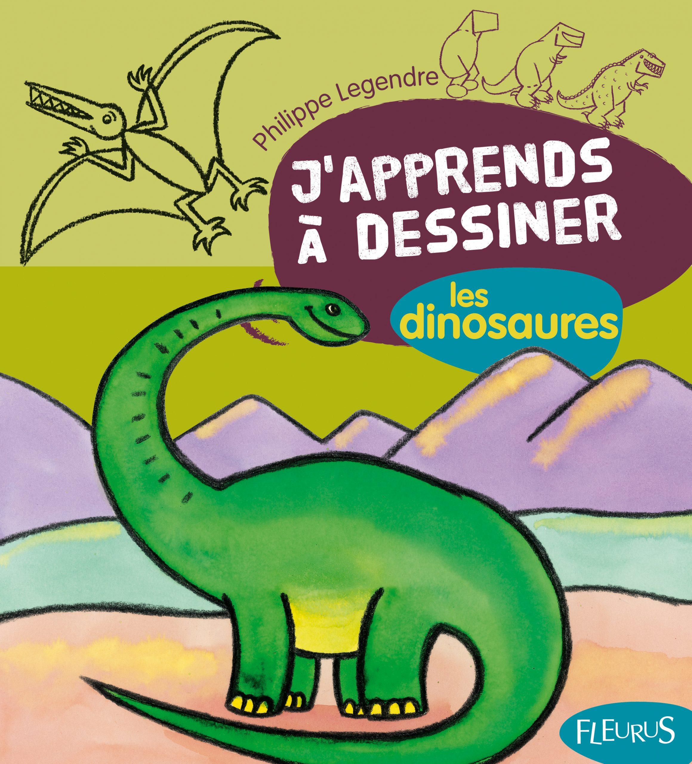 Couvertures, Images Et Illustrations De J'apprends À serapportantà J Apprend À Dessiner