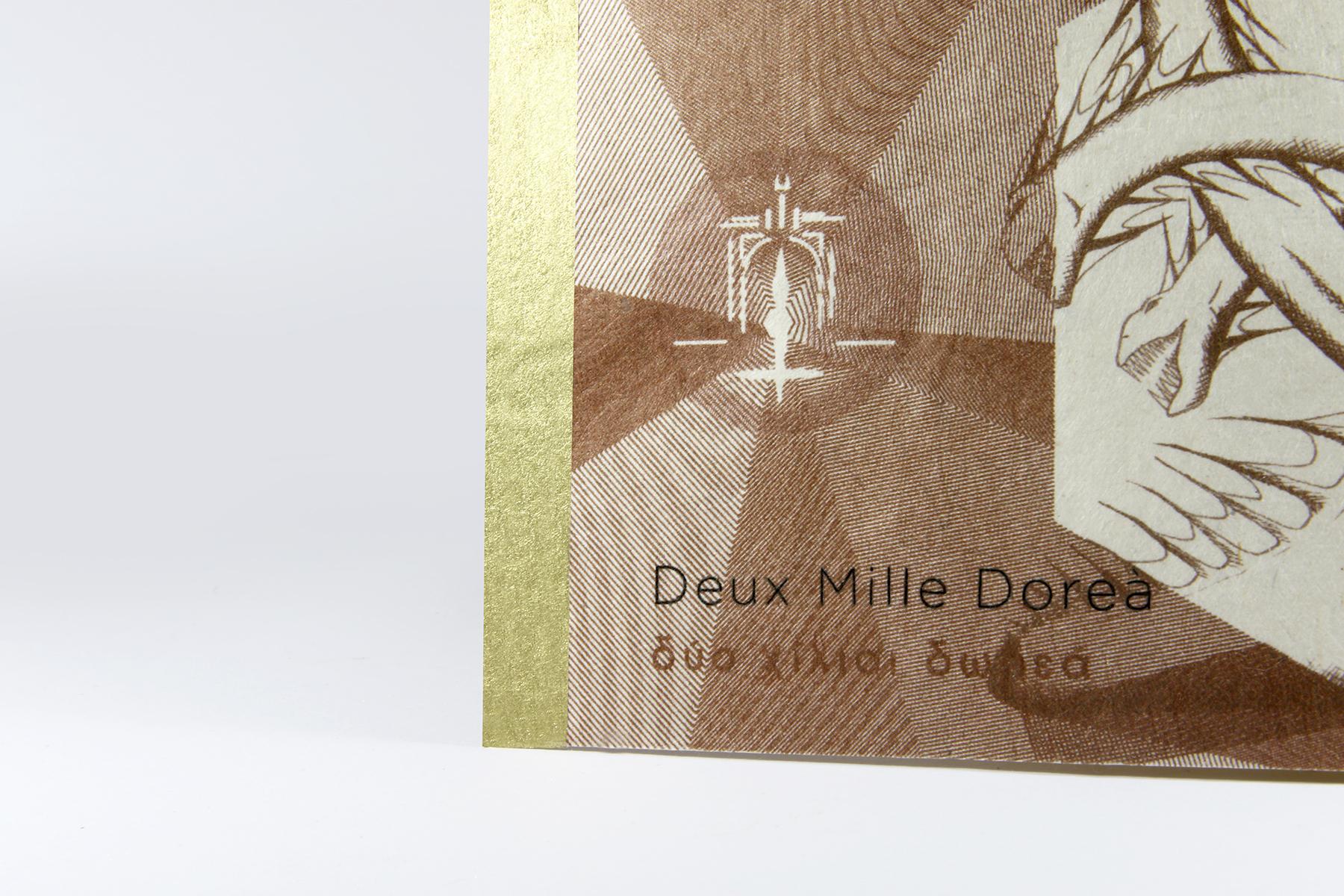 Création D'une Monnaie Fictive Des Dieux Grecs - Lise Tuillier serapportantà Monnaie Fictive