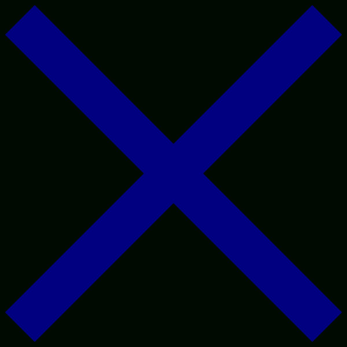 Croix De Multiplication — Wikipédia tout Clavier Russe En Ligne