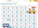 Crossword Children Photos & Crossword Children Images - Page avec Mathématiques Facile