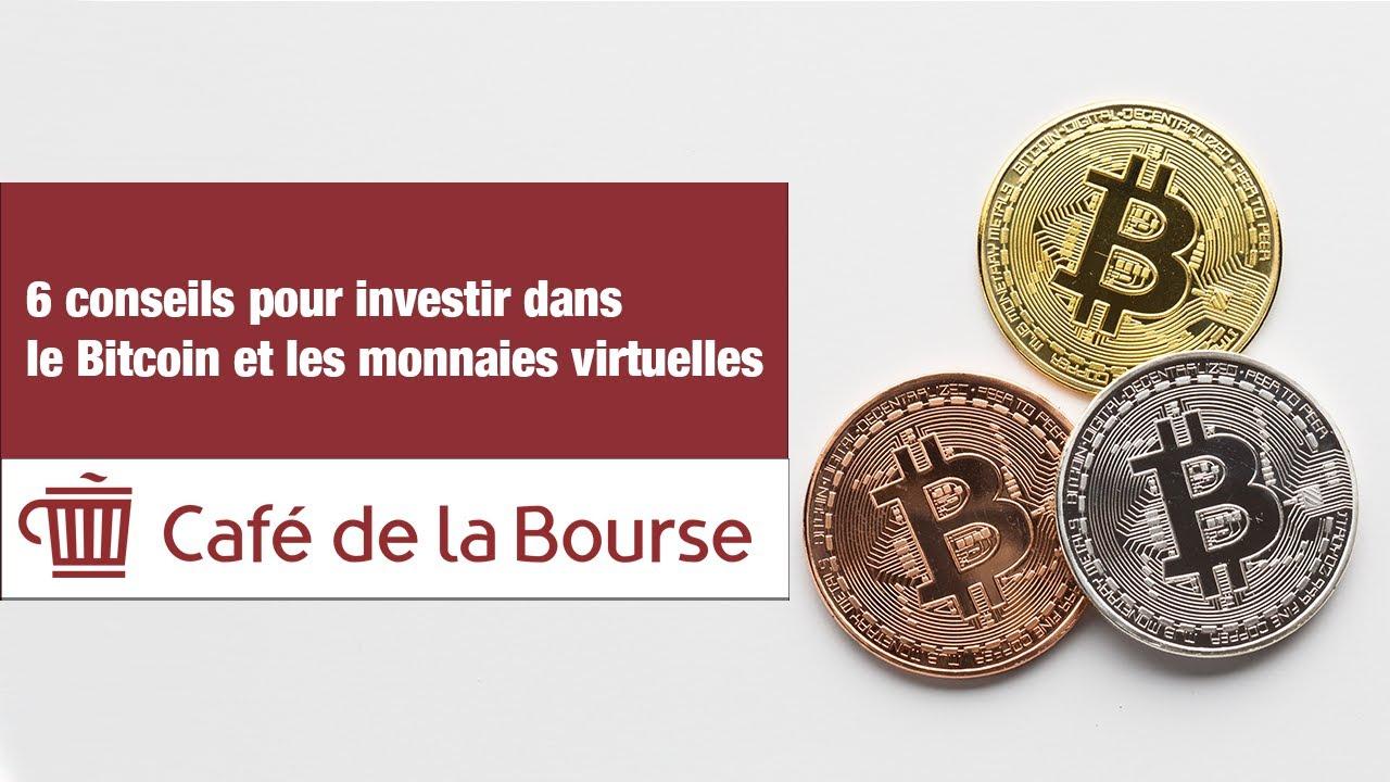 Crypto Monnaie : Tout Savoir Avant D'investir Sur La Monnaie dedans Monnaie Fictive