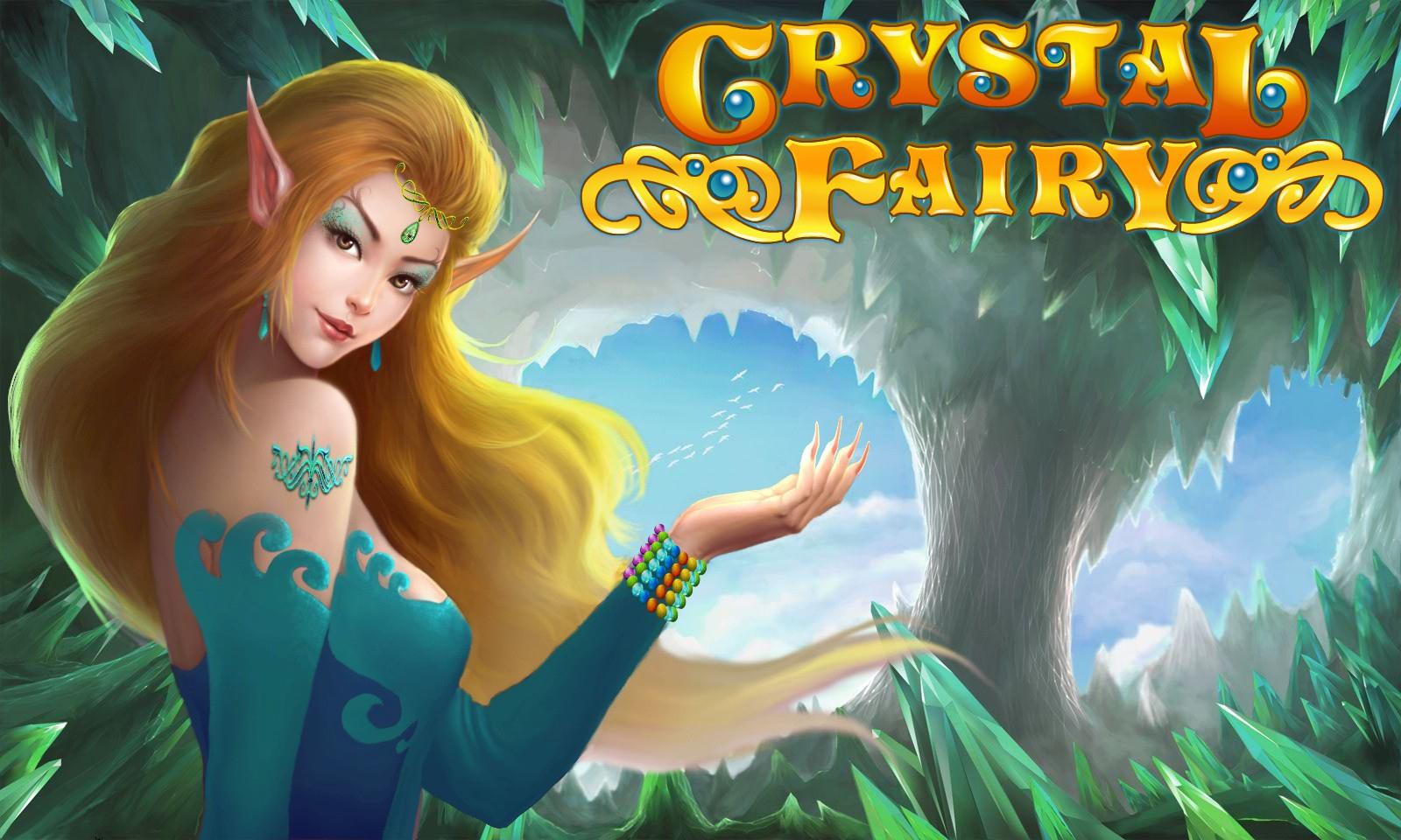 Crystal Fairy Gratuit En Ligne Sans Inscription Ni serapportantà Jeux Gratuits En Ligne Sans Inscription Et Sans Telechargement