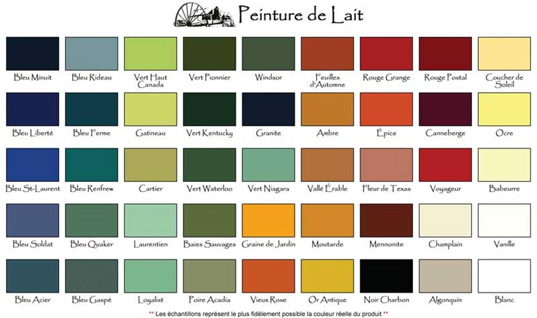 Cuisine: Couleurs Couleur Peinture Salon Couleur Peinture serapportantà Code Couleur Taupe