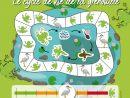 Cycle Du Développement De La Grenouille En Maternelle Et 6E tout Le Cycle De Vie De La Grenouille