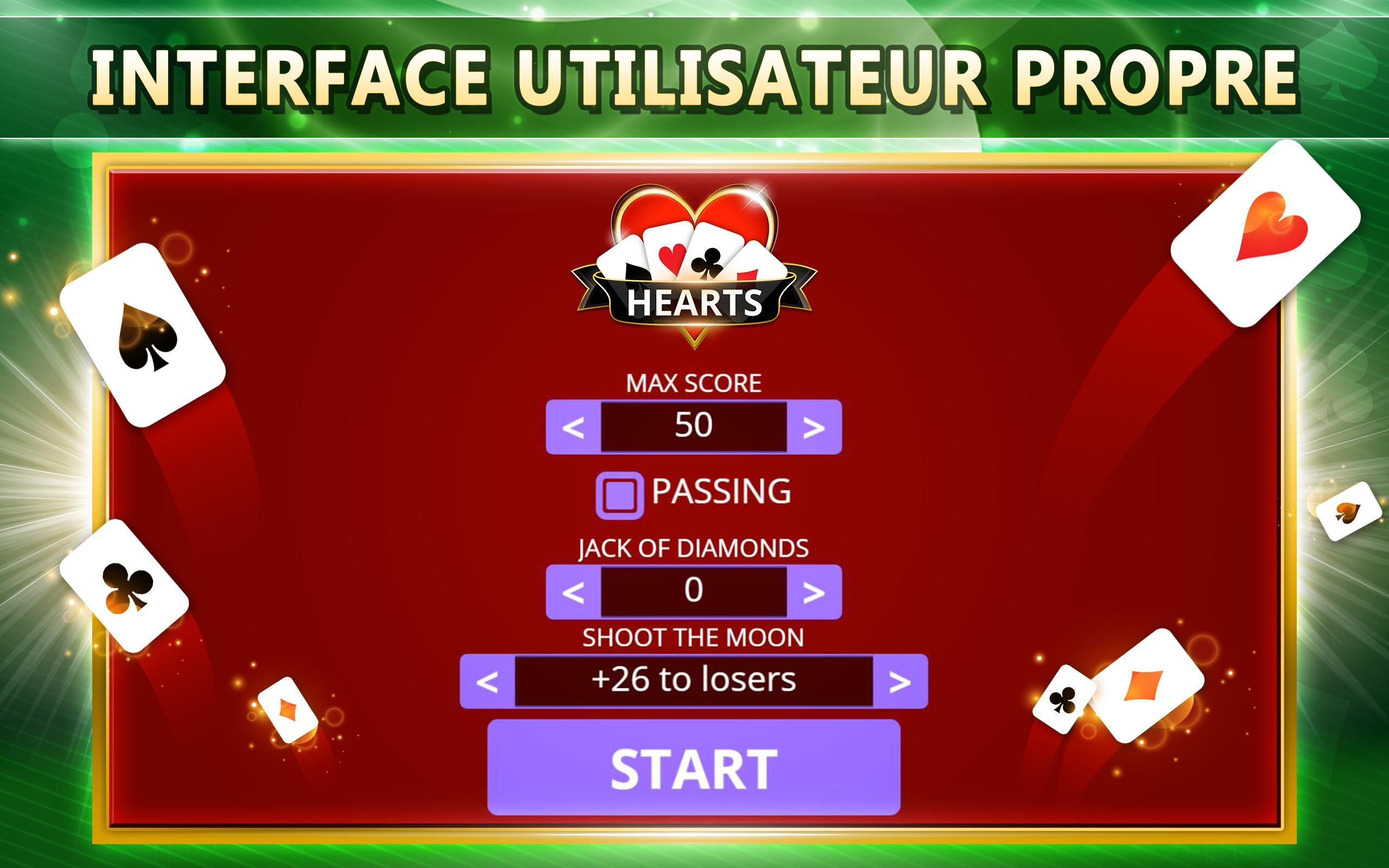 Dame De Pique Par Vip Games - Jeu De Carte Gratuit Pour encequiconcerne Jeux De Cartes Gratuits En Ligne Sans Inscription