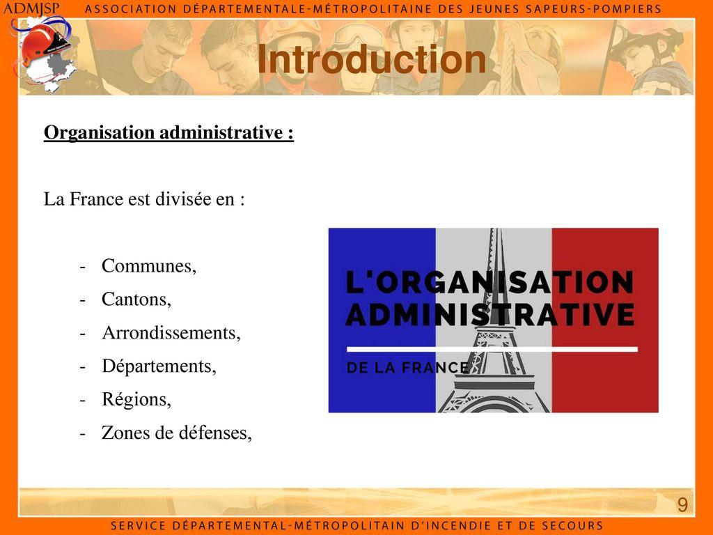 Decoupage Territorial De La France - Ppt Télécharger concernant Le Découpage Administratif De La France