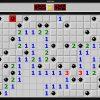 Démineur Pro - Online Game Hack And Cheat | Trycheat avec Jeu Démineur