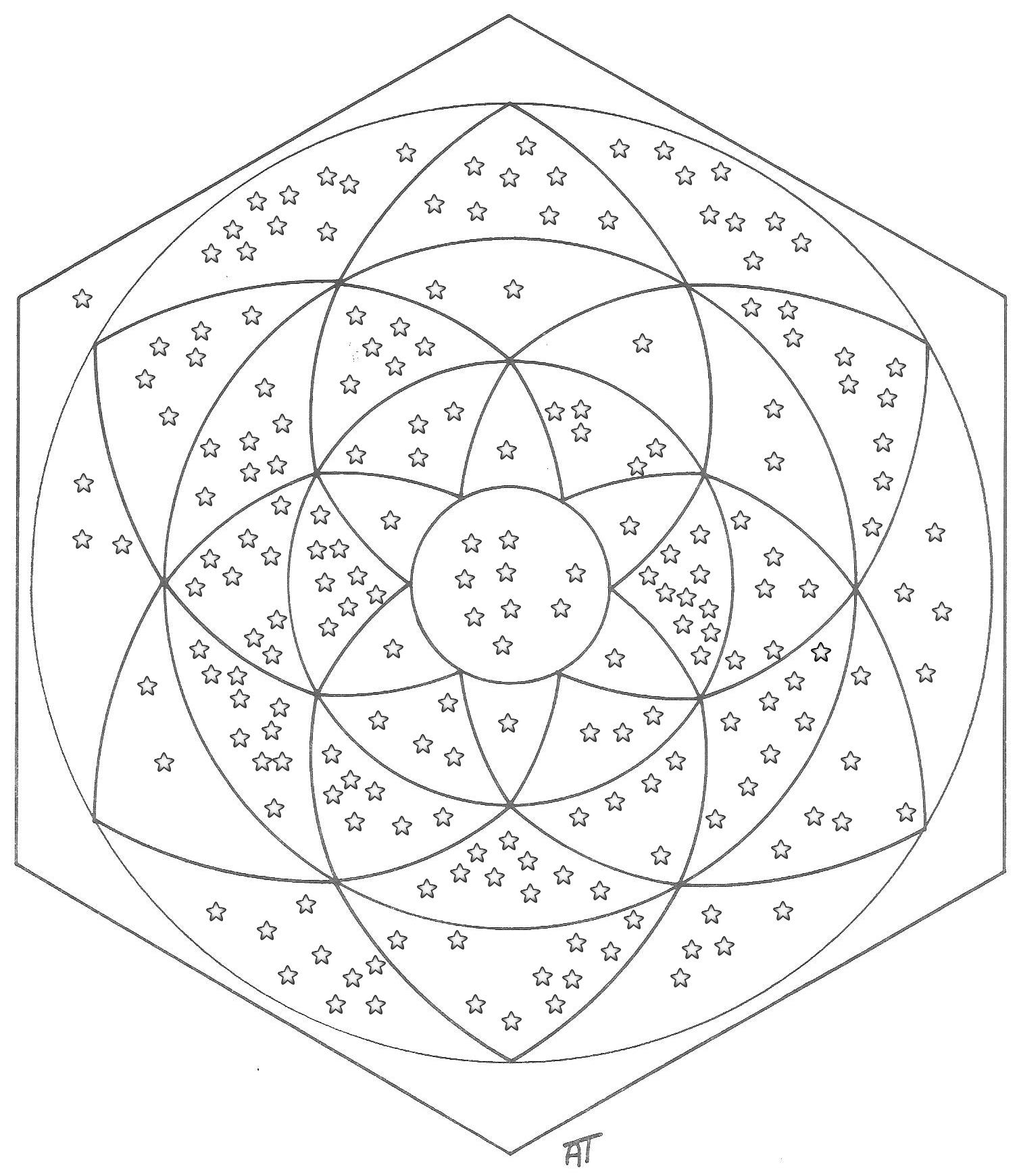 Dénombrer Jusqu'à 10 : Coloriages Magiques | La Classe De dedans Coloriage Magique Gs Cp