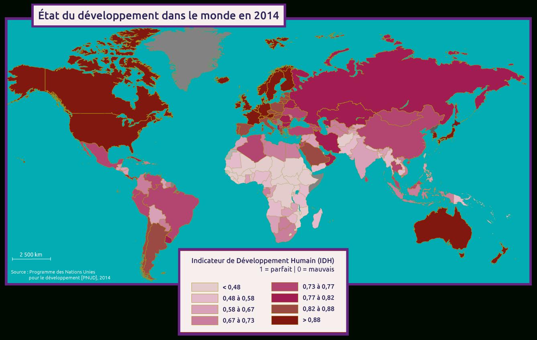 Des Cartes Pour Illustrer Le Monde Complexe Tissé Par La concernant Carte Du Monde À Compléter En Ligne