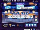 Des Chiffres Et Des Lettres En Ligne, Sur Pc Ou Tablette destiné Jeux De Mots En Ligne Gratuit