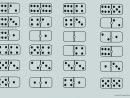 Des Formes Worksheet Collection | Printable Worksheets And pour Fiche Maternelle Petite Section A Imprimer