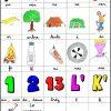 Des Idées D'énigmes Pour Les Enfants | Idées De Fête Pour destiné Fabriquer Un Rébus