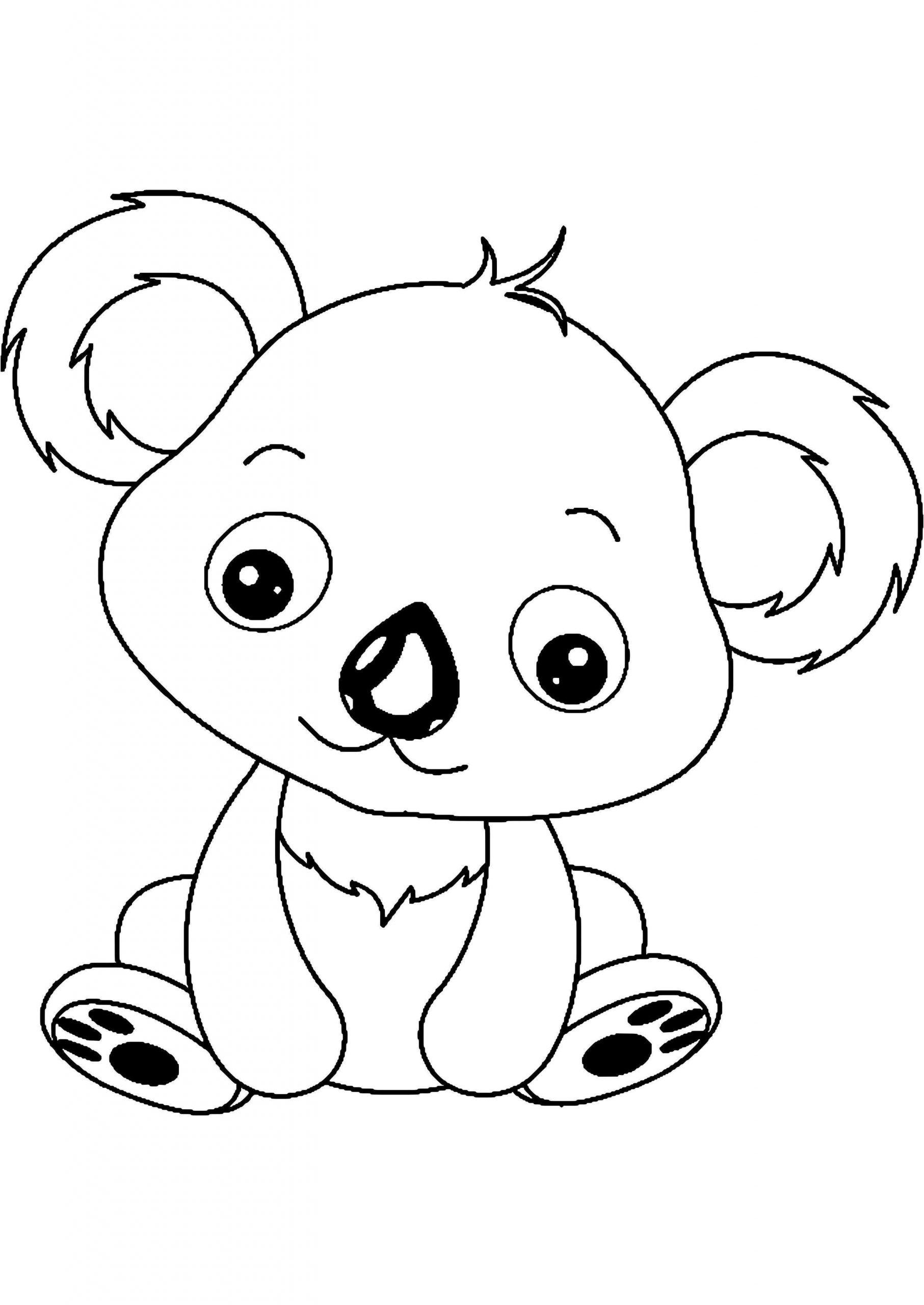 Dessin A Imprimer Sur Hugo L Escargot Di 2020 | Kartun destiné Image D Animaux A Imprimer En Couleur