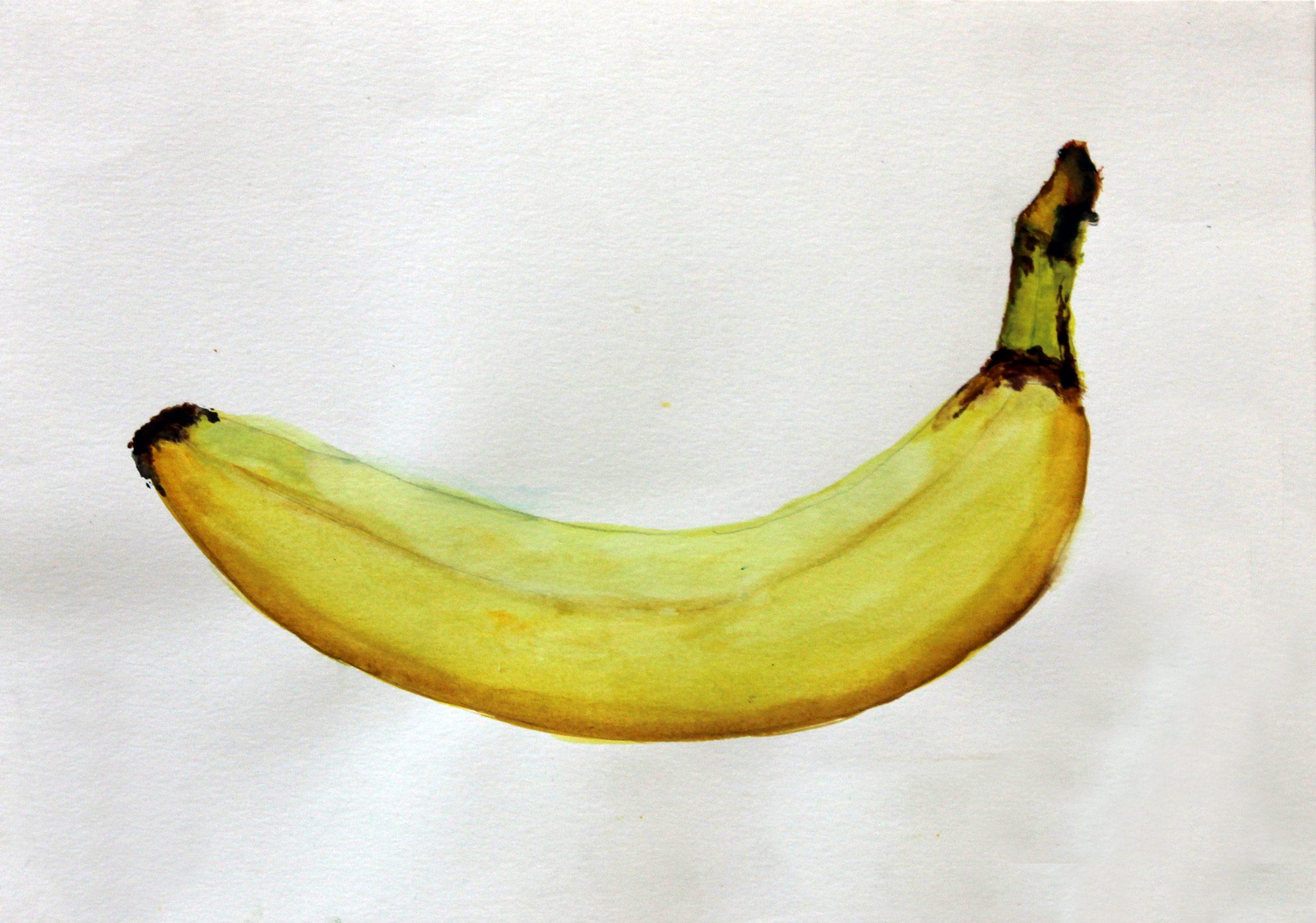 Dessin | Book encequiconcerne Dessiner Une Banane