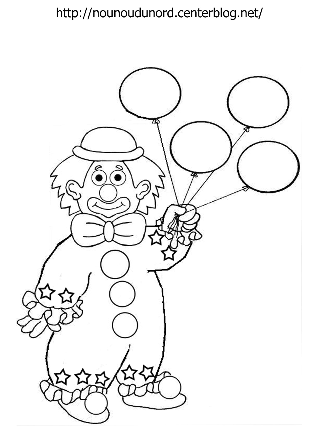 Dessin Clown Tueur A Imprimer En 2020 | Coloriage Clown serapportantà Coloriage Clown A Imprimer