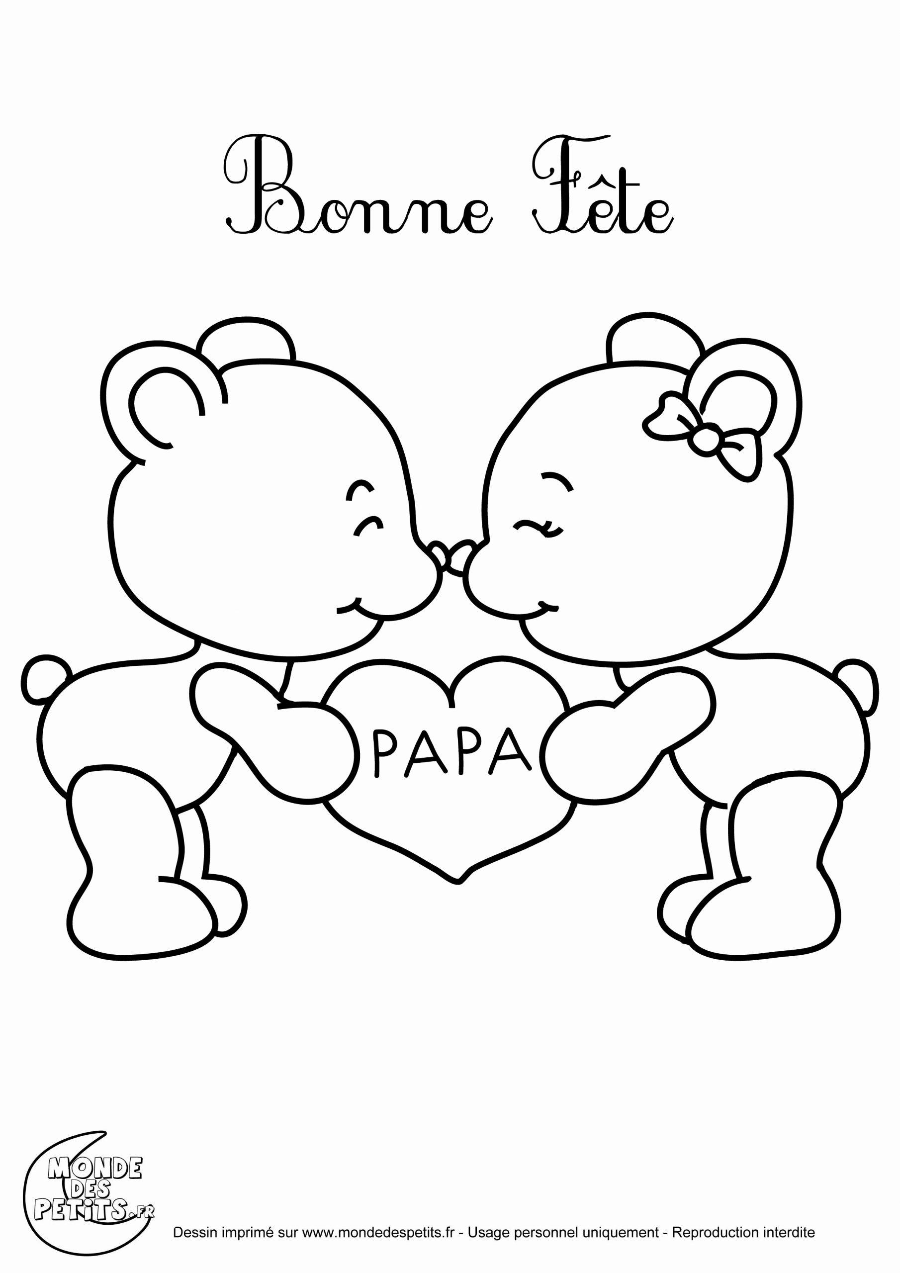 Dessin Danniversaire Pour Papy Beau Coloriage Anniversaire à Dessin Facile Pour Fille