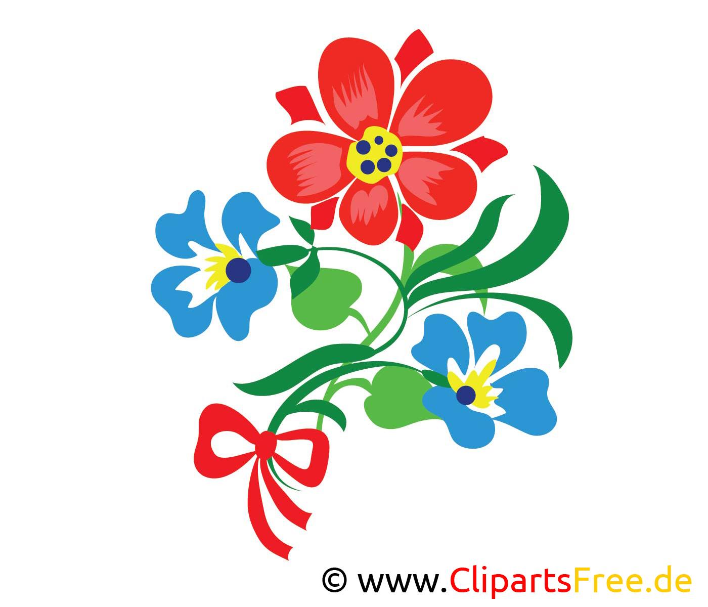 Dessin Fleurs Gratuit À Télécharger - Fleurs Dessin, Picture destiné Dessins Gratuits À Télécharger