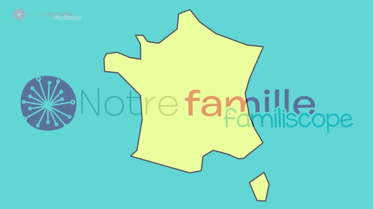 Dessiner La Carte De France | How To Draw The Map Of France serapportantà Apprendre Carte De France