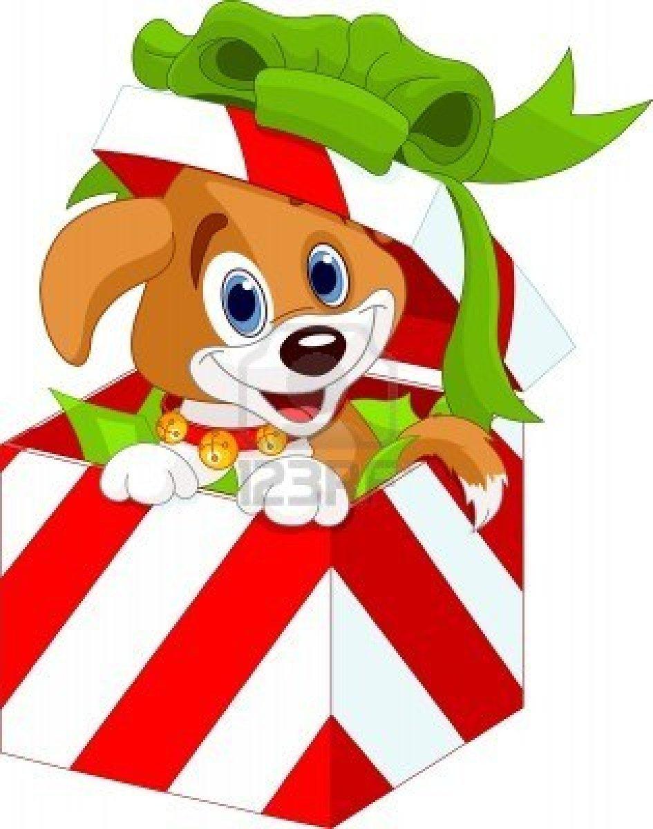 Dessins En Couleurs À Imprimer : Cadeau De Noël, Numéro : 168460 concernant Dessin De Noel En Couleur A Imprimer