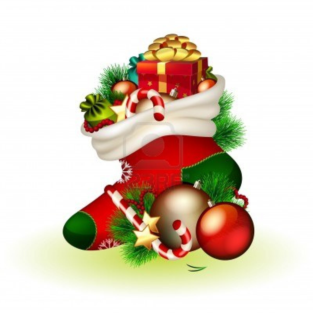Dessins En Couleurs À Imprimer : Cadeau De Noël, Numéro : 76466 avec Dessin De Noel En Couleur A Imprimer