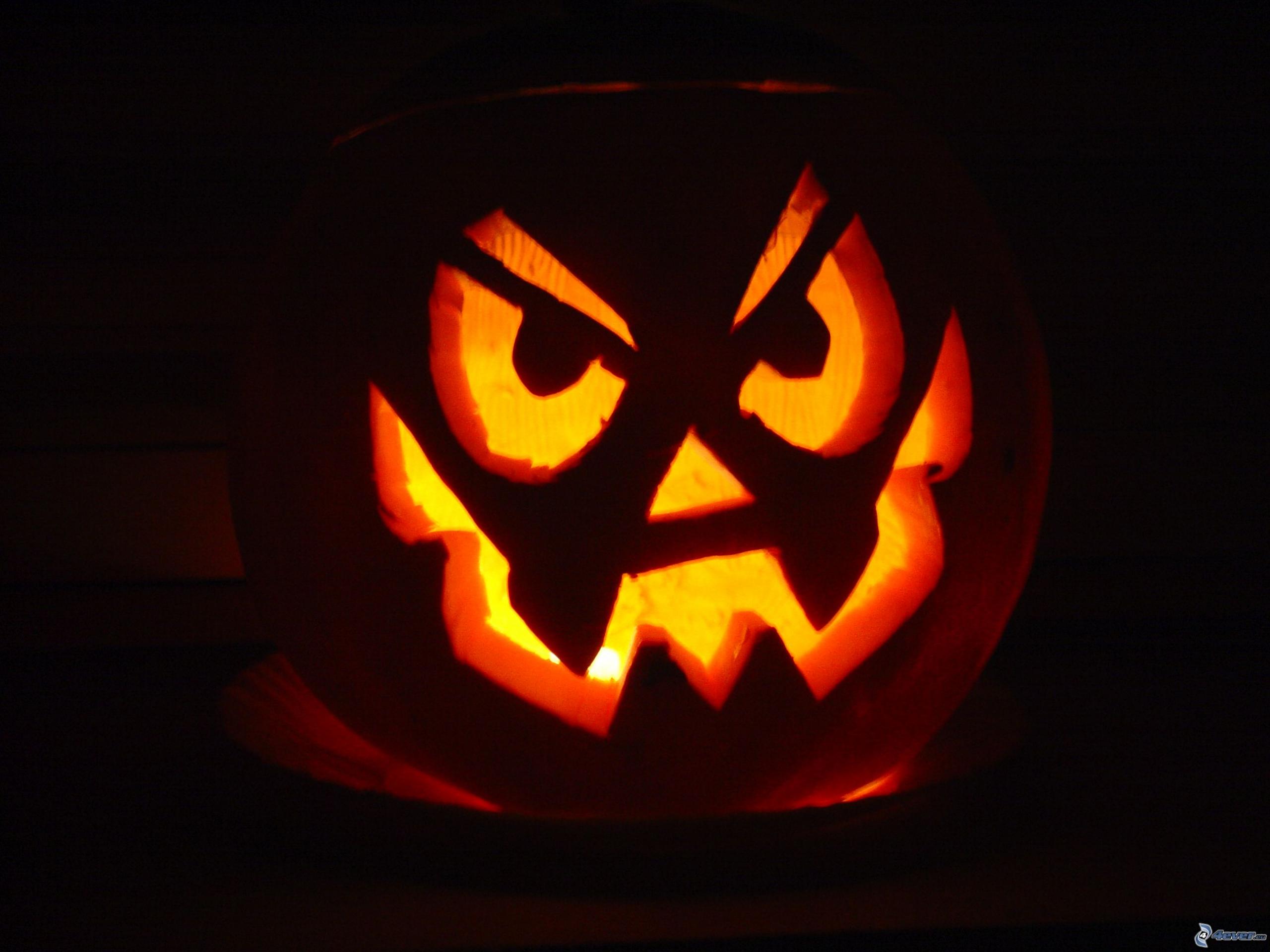 Dessins En Couleurs À Imprimer : Citrouille, Numéro : 389852 dedans Dessin Halloween Citrouille A Imprimer Gratuit