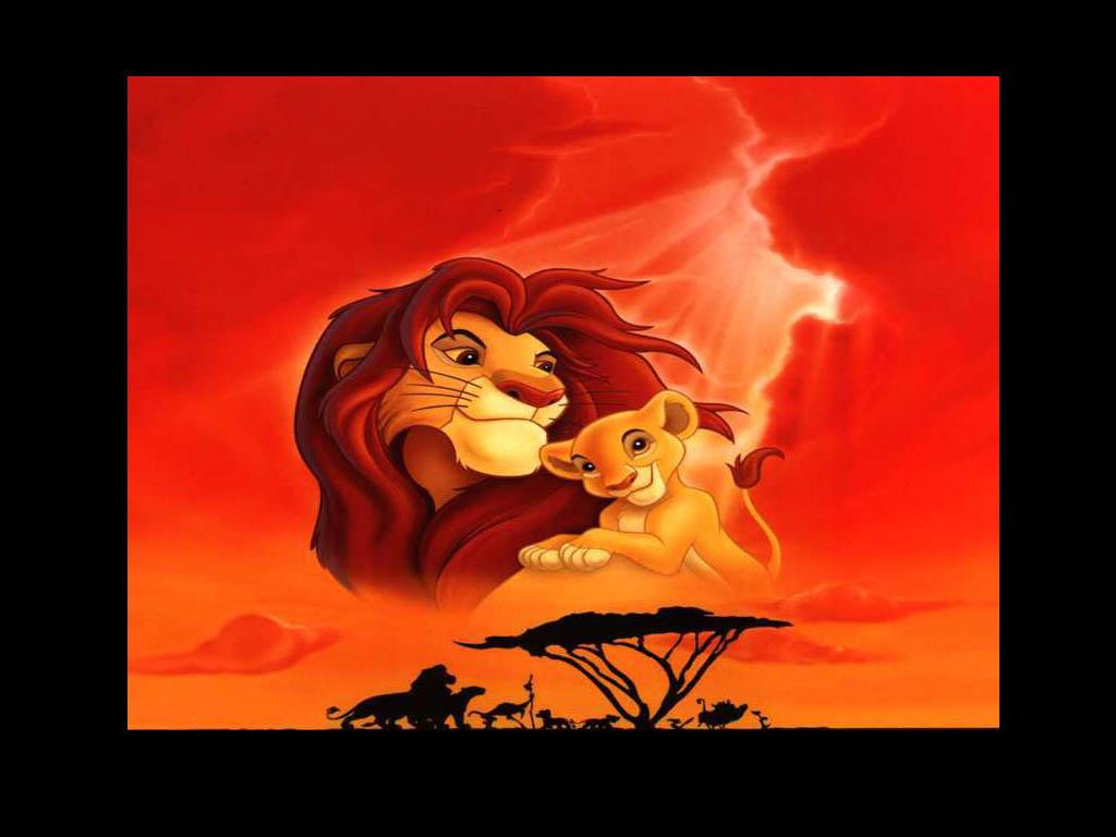 Dessins En Couleurs À Imprimer : Le Roi Lion, Numéro : 12927 intérieur Photo De Lion A Imprimer En Couleur