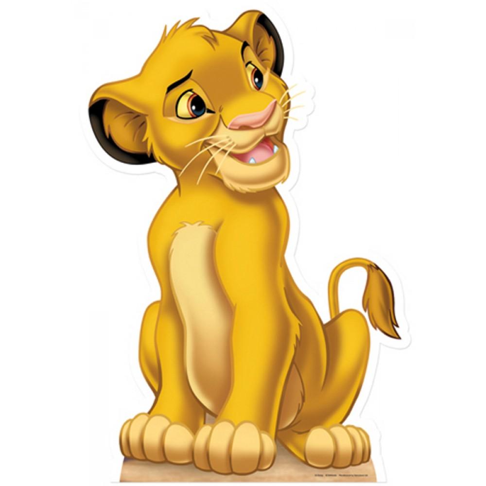 Dessins En Couleurs À Imprimer : Le Roi Lion, Numéro : 625249 encequiconcerne Photo De Lion A Imprimer En Couleur