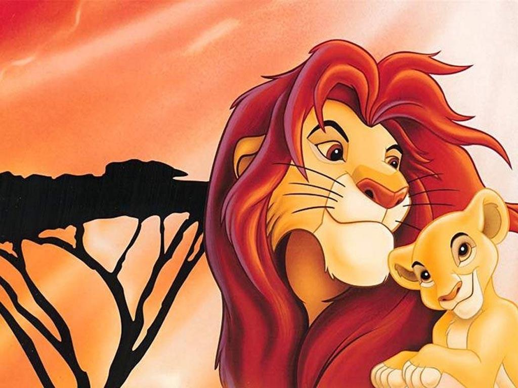 Dessins En Couleurs À Imprimer : Le Roi Lion, Numéro : 683451 dedans Photo De Lion A Imprimer En Couleur