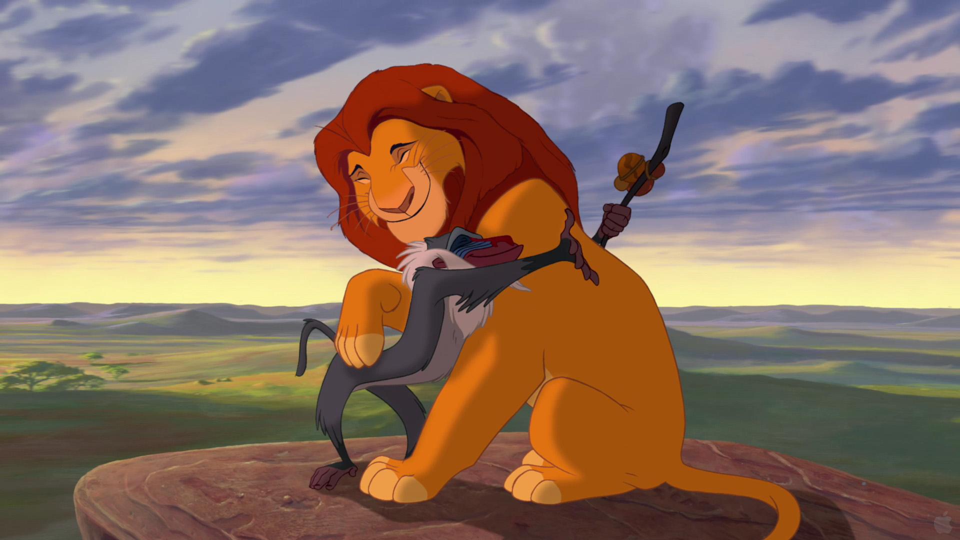 Dessins En Couleurs À Imprimer : Le Roi Lion, Numéro : 683459 serapportantà Photo De Lion A Imprimer En Couleur