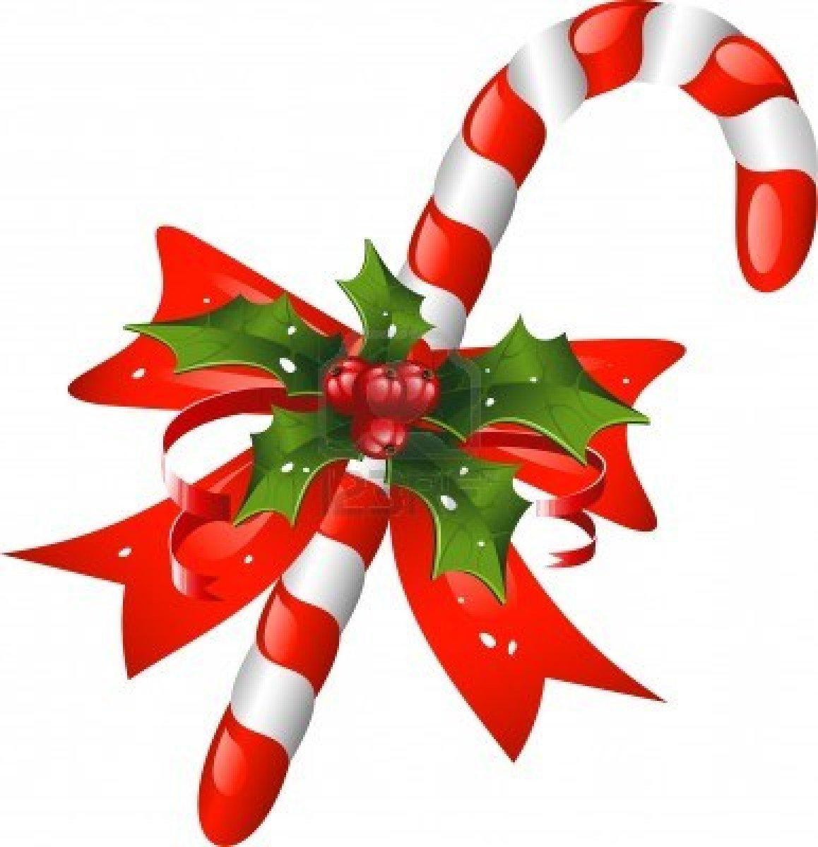 Dessins En Couleurs À Imprimer : Noël, Numéro : 156051 à Dessin De Noel En Couleur A Imprimer