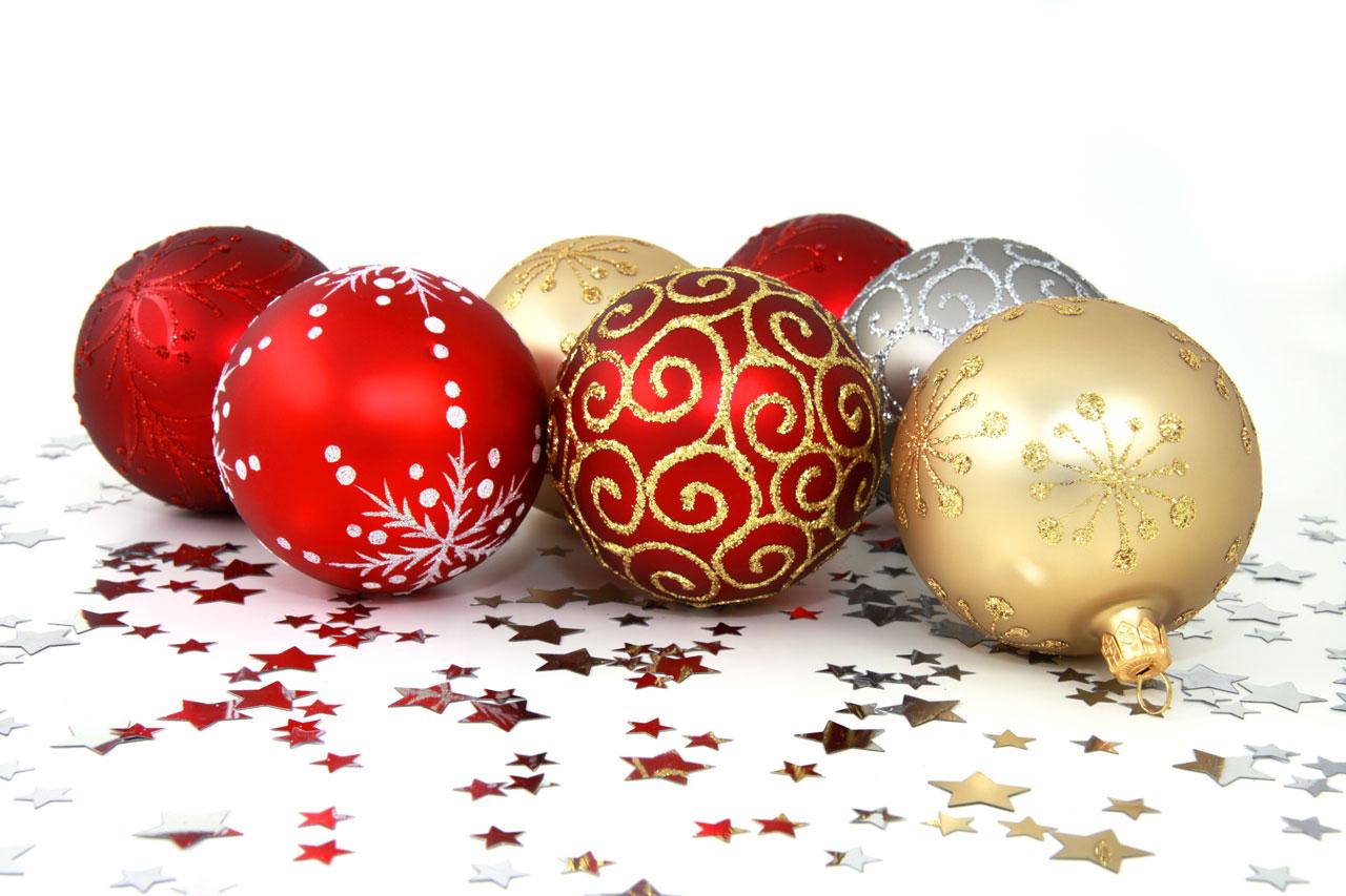Dessins En Couleurs À Imprimer : Noël, Numéro : 18660 serapportantà Dessin De Noel En Couleur A Imprimer