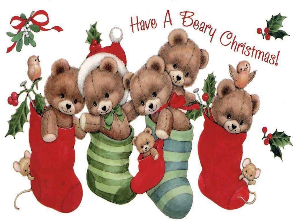 Dessins En Couleurs À Imprimer : Noël, Numéro : 20237 serapportantà Dessin De Noel En Couleur A Imprimer