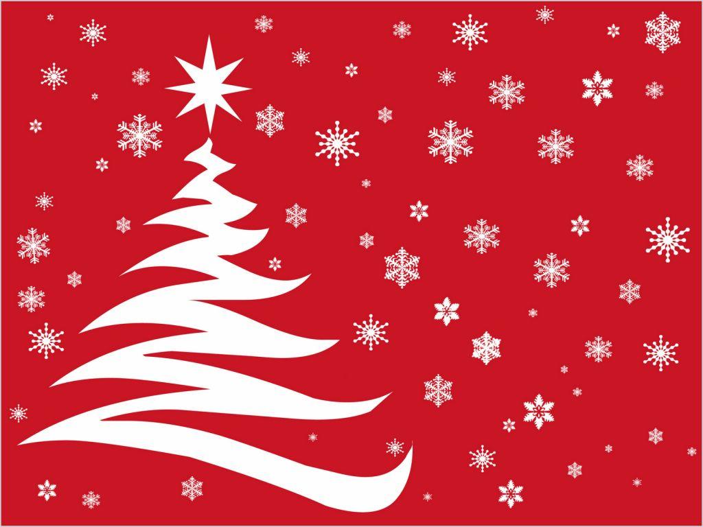 Dessins En Couleurs À Imprimer : Noël, Numéro : 20245 pour Dessin De Noel En Couleur A Imprimer