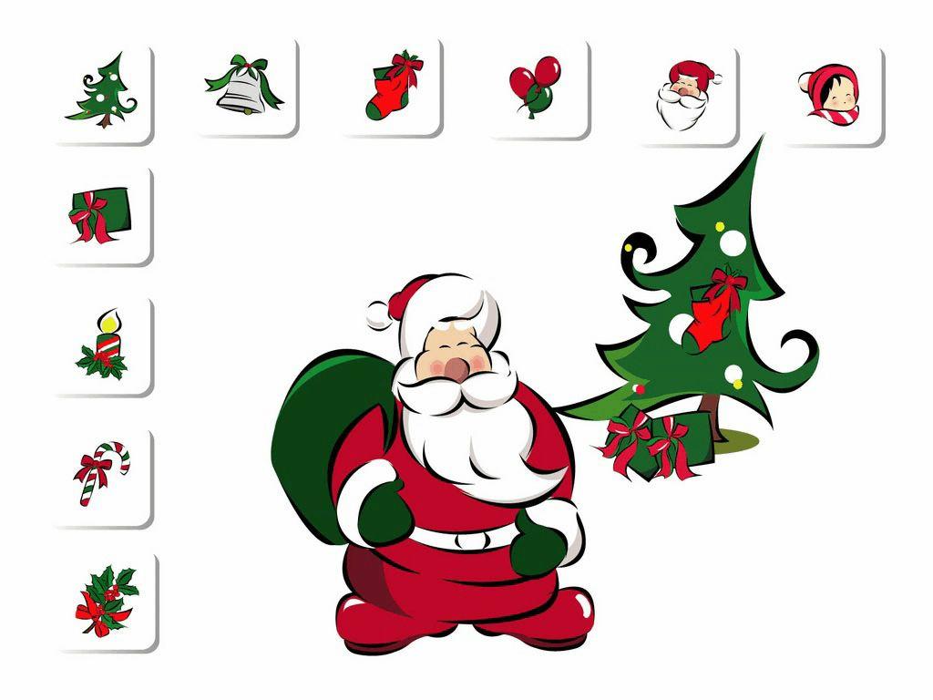 Dessins En Couleurs À Imprimer : Noël, Numéro : 541526 dedans Dessin De Noel En Couleur A Imprimer