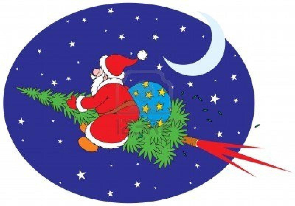 Dessins En Couleurs À Imprimer : Sapin De Noël, Numéro : 76393 destiné Dessin De Noel En Couleur A Imprimer