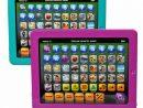 Détails Sur Mon Premier Ordinateur Portable Tablette Ipad Enfants Éducatif  Jeu Jouet Neuf tout Ordinateur Educatif 3 Ans