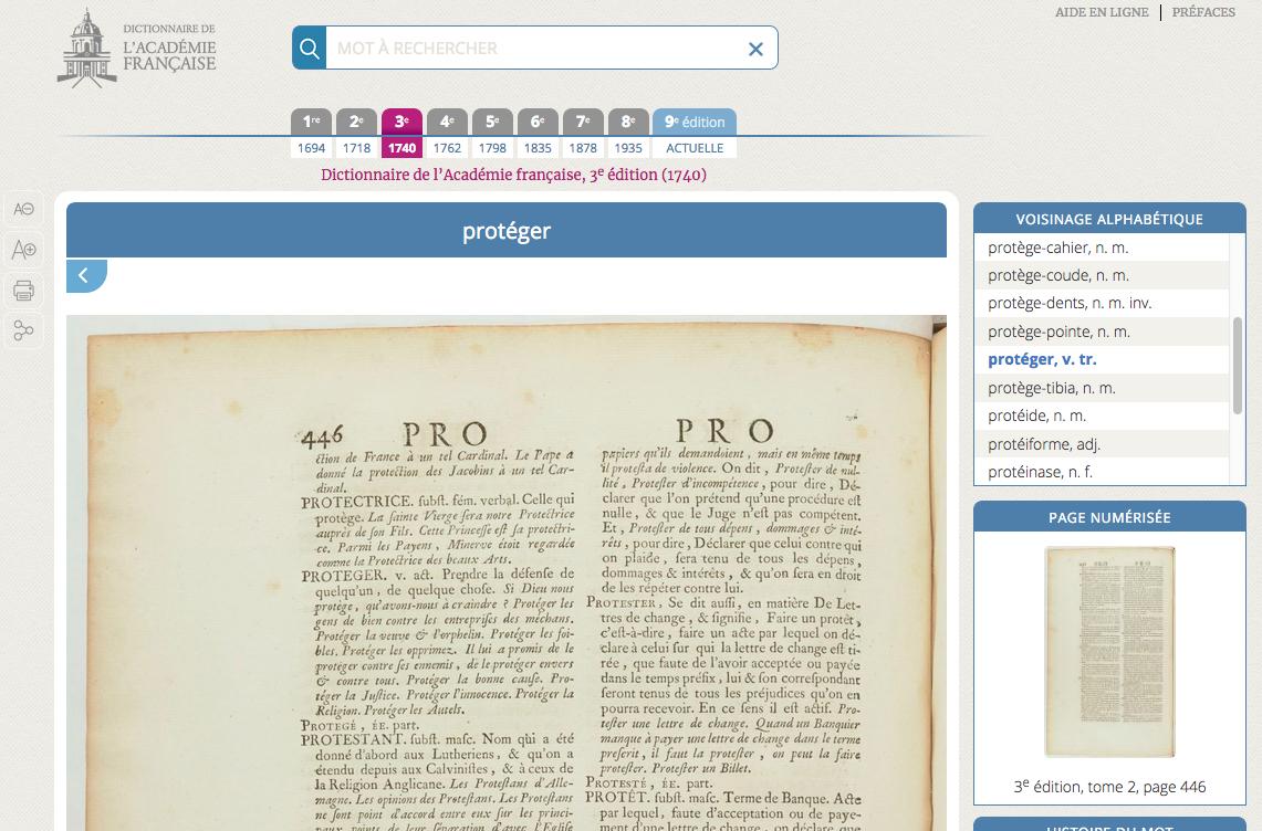 Dictionnaire De L'académie Française avec Aide Pour 4 Images Un Mot