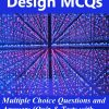 Digital Logic Design Mcqs: Multiple Choice Questions And Answers (Quiz &  Tests With Answer Keys) Ebook By Arshad Iqbal - Rakuten Kobo tout Quiz Logique Gratuit