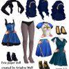 Disney Descendants Evie Paper Doll   Salle De Jeux, Dessin serapportantà Jeux De Descendants