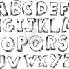Doc] Lettre De L Alphabet A Imprimer Gratuit concernant Lettre A Imprimer Gratuit