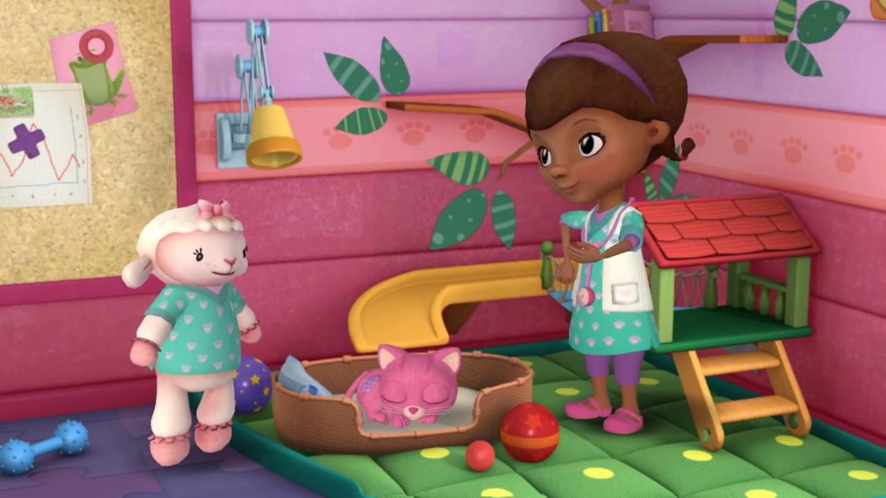 Docteur La Peluche - Vétérinaire Pour Jouets Animaux #1 destiné Jeux De Fille Gratuit Animaux