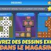 Domino Online Casual Arena Pour Android - Téléchargez L'apk dedans Jouer Au Domino Gratuitement